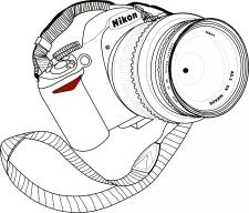 cameraVTresiszed